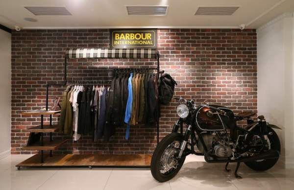 Barbour (1)
