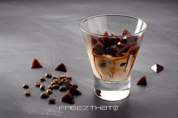 # 只要10 分鐘,帶來迅速結凍的驚喜!: FreezTHAT! 奇想急凍盒 顛覆你的製冰體驗 7