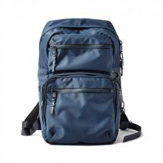 SQUARE BACK PACK (6)