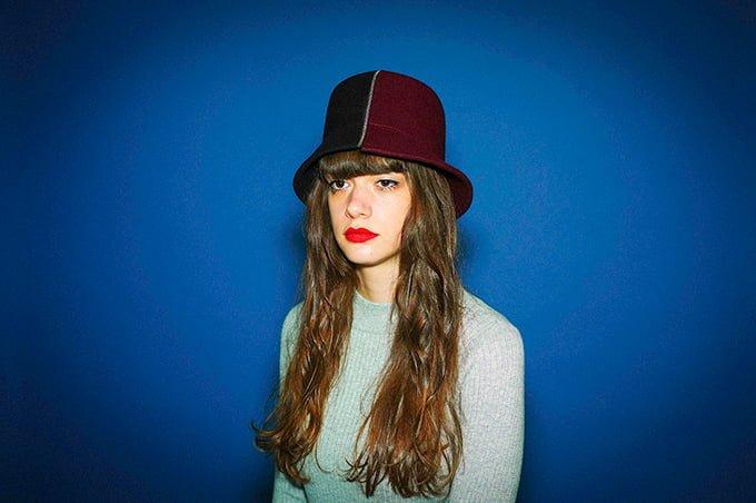 # KAMILAVKA 2016 秋冬創新款式:讓千奇百怪的帽子點綴你的穿搭 55