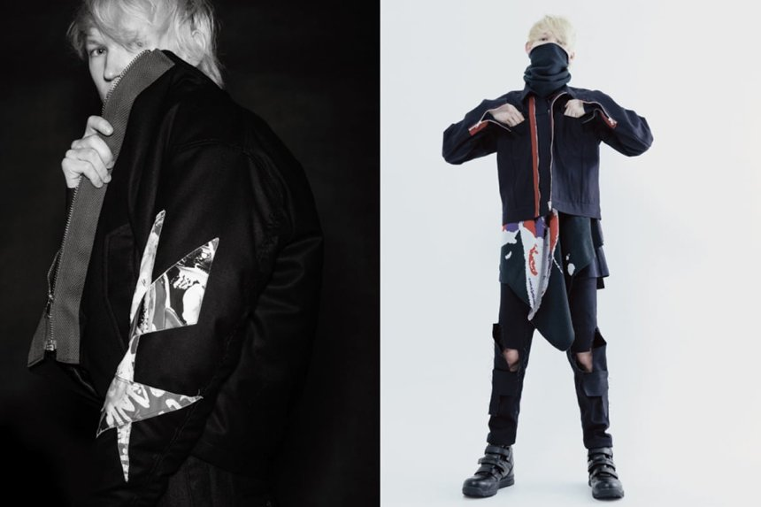 almostblack-2016aw-collection-09