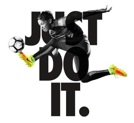 jp_athlete (3)