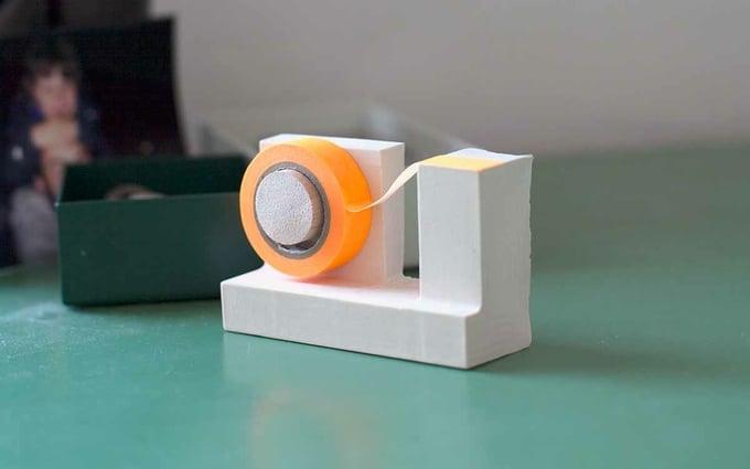 # 設計師的大幫手!:簡單的快速製模工具 FormBox 8