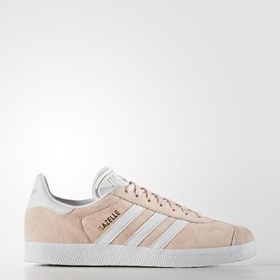 adidas-originals-gazelle-2