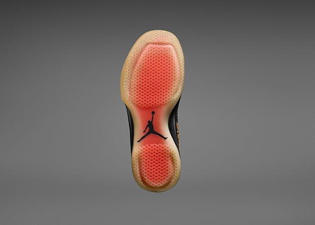 # 這次你應該 Think Outside the Box :Jordan Brand 推出 「AJ I」、「AJ XXXI」全新配色 3