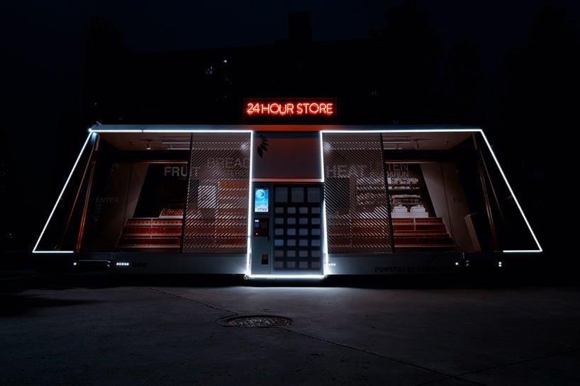 #Moby-store:再也不是我們尋找便利商店 1