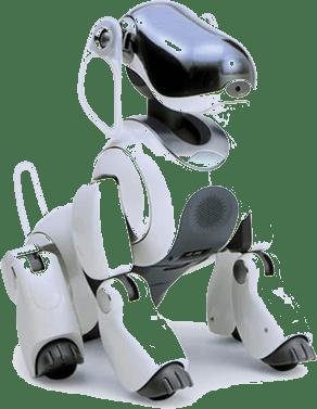 # 90年代電子寵物回歸:睽違18年 SONY 機器狗 AIBO 重新復活! 2