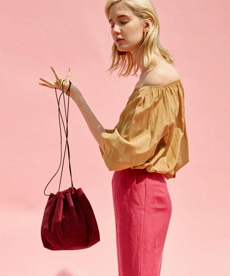 # Bag Yourself 003:原來這種包款叫作_____?你不能錯過的經典單品! 26