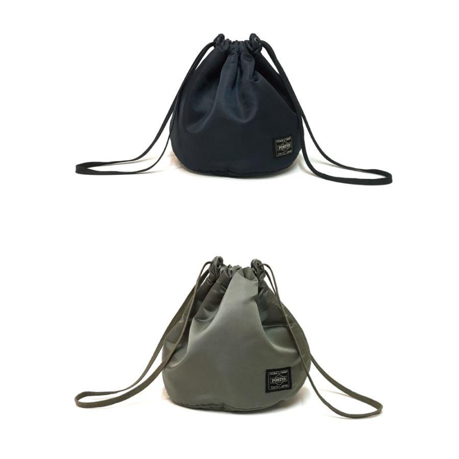 # Bag Yourself 003:原來這種包款叫作_____?你不能錯過的經典單品! 36