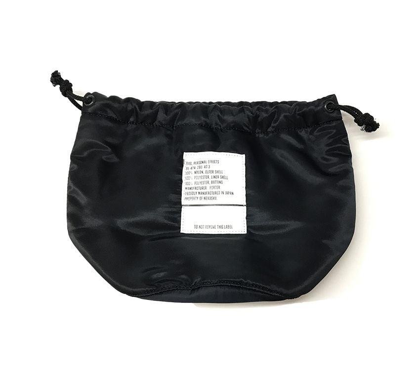 # Bag Yourself 003:原來這種包款叫作_____?你不能錯過的經典單品! 38