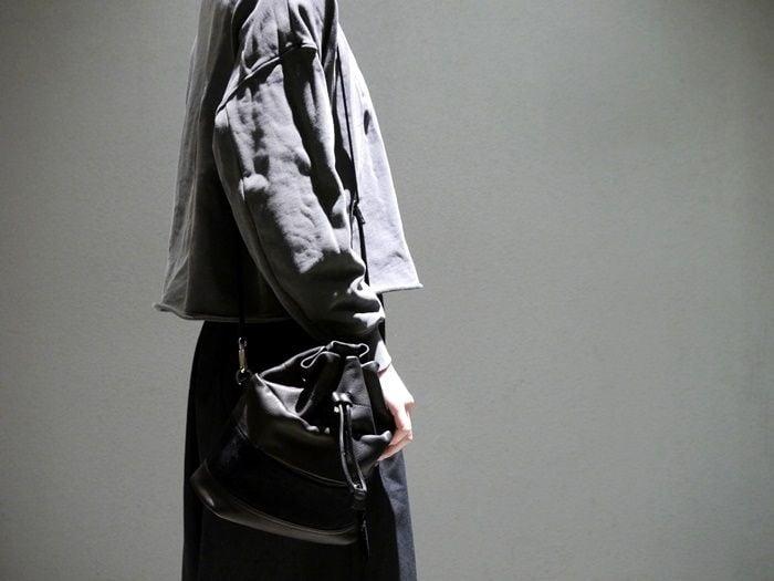 # Bag Yourself 003:原來這種包款叫作_____?你不能錯過的經典單品! 14
