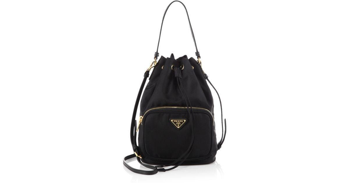 # Bag Yourself 003:原來這種包款叫作_____?你不能錯過的經典單品! 34
