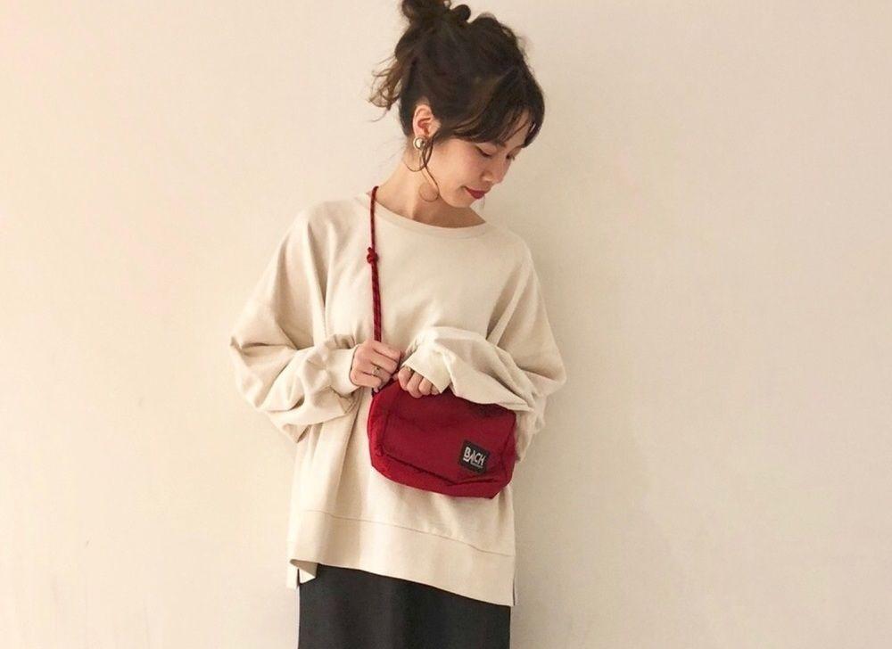 # Bag Yourself 004:小包 Sacoche 第二彈,日本高人氣品牌一次整理給你! 3