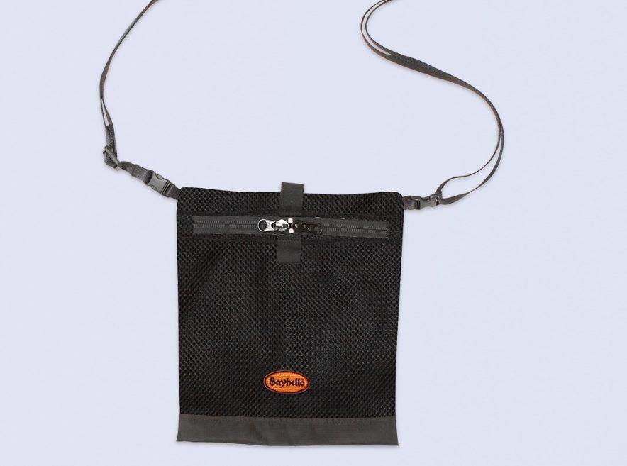 # Bag Yourself 004:小包 Sacoche 第二彈,日本高人氣品牌一次整理給你! 13
