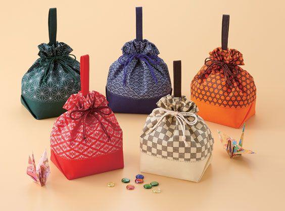 # Bag Yourself 003:原來這種包款叫作_____?你不能錯過的經典單品! 1