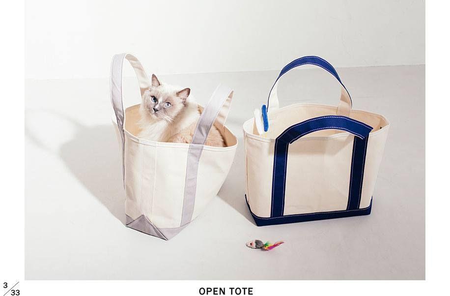 # 回歸日常生活泛用性:來自日本的東京包袋品牌「TEMBEA」 1
