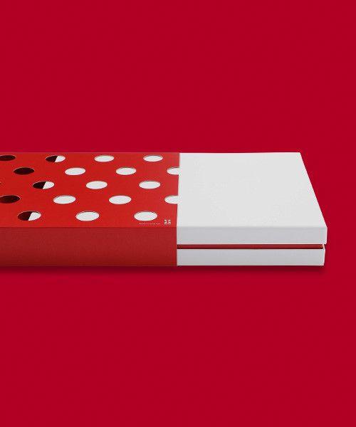 # ZOZOSUIT 新商品發布:客製化西裝&限量紅色點點衣登場 10