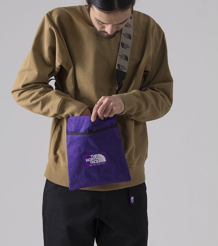 # Bag Yourself 008:除了 Sacoche 之外的另一種選擇,小包魅力再度燃燒! 7