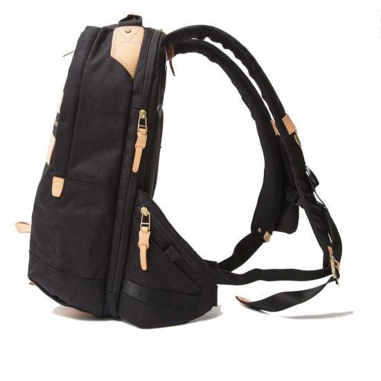 #「AS2OV」日本包袋品牌:從既有傳統中求新求變的第一系列 - ATTACHMENT 16