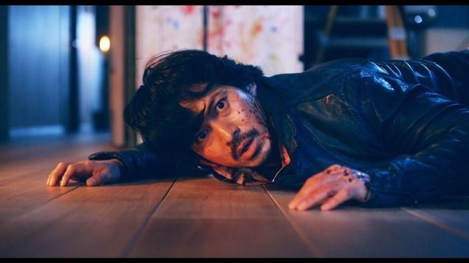 # 最新驚悚片《来る》預告出爐:岡田准一、妻夫木聰、小松菜奈等領銜主演! 1