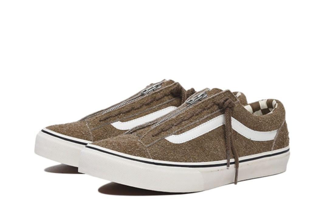 # In Your Shoes 011:還在穿 YEEZY 嗎?盤點近期厲害的「土色系」鞋款 TOP 5! 11