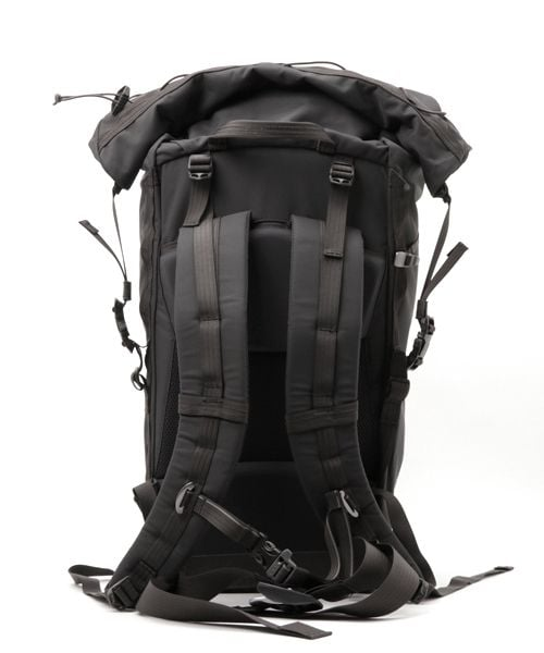 # Bag Yourself 016:原來捲軸式後背包是這樣紅起來的!精選推薦品牌 TOP 10(上) 7