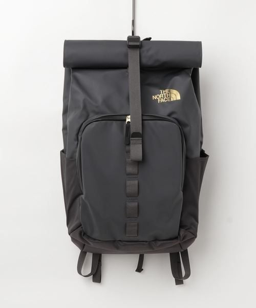 1.The North Face