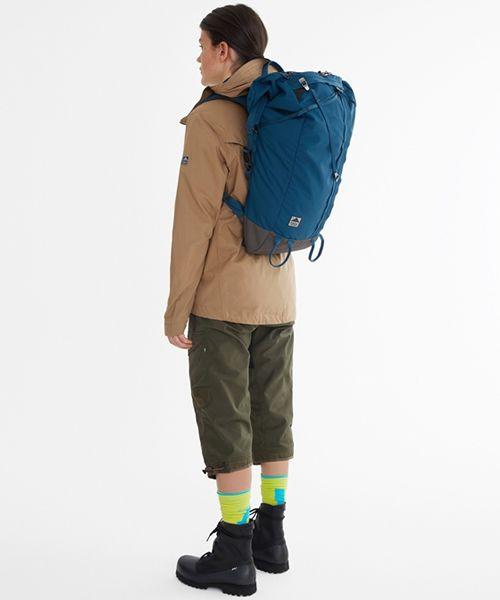 # Bag Yourself 016:原來捲軸式後背包是這樣紅起來的!精選推薦品牌 TOP 10(上) 8