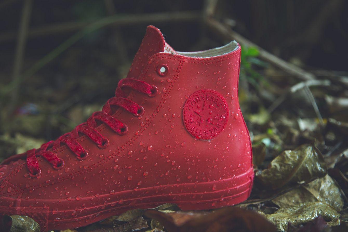 3.Converse