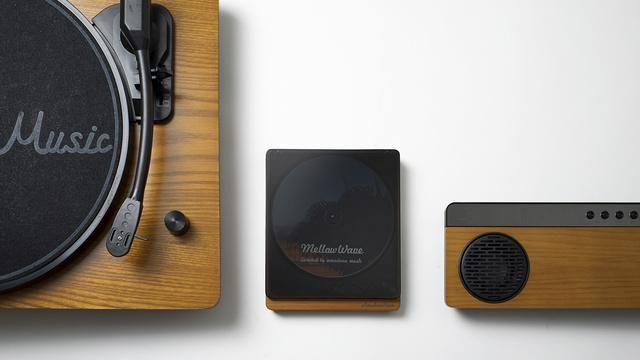 # Amadana Music CD Player:音樂平台固然方便,但就是要聽 CD 才有 Feel 啊! 5