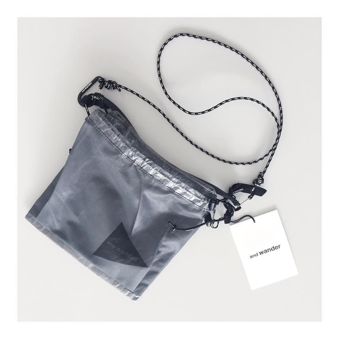 # Bag Yourself 019:輕到像沒揹一樣!盤點以「輕量」為主打的包款,讓你輕鬆無負擔(上) 10