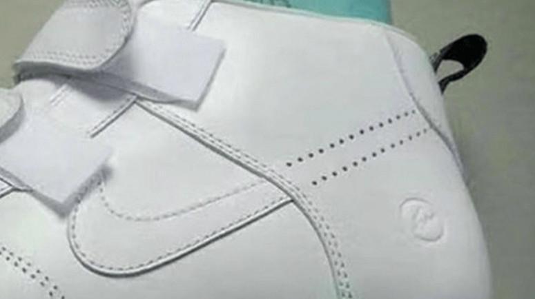 # In Your Shoes 018:一樣都是魔鬼氈,不想爛大街的話挑這幾款準沒錯! 15