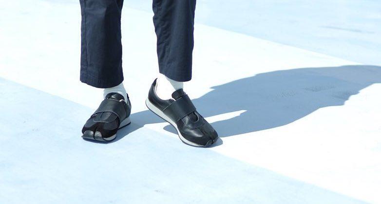 # In Your Shoes 018:一樣都是魔鬼氈,不想爛大街的話挑這幾款準沒錯! 9