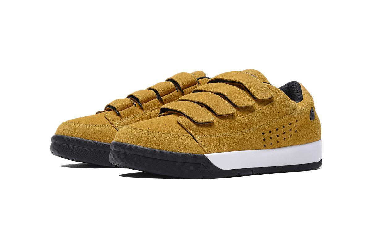 # In Your Shoes 018:一樣都是魔鬼氈,不想爛大街的話挑這幾款準沒錯! 6