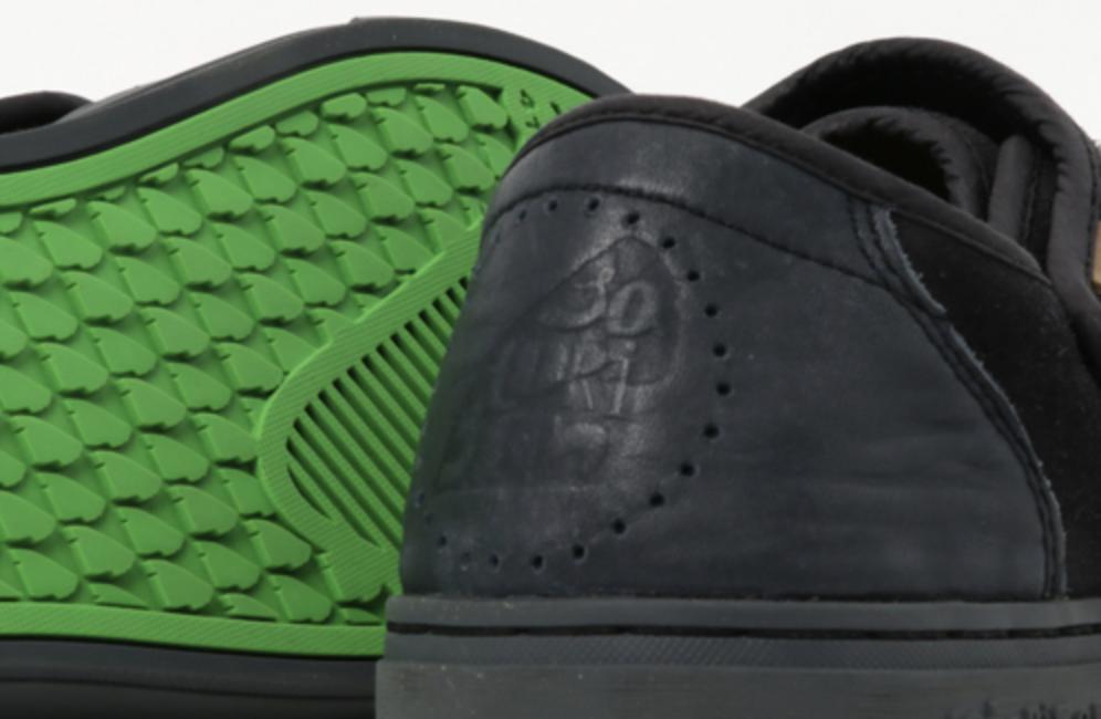 # In Your Shoes 018:一樣都是魔鬼氈,不想爛大街的話挑這幾款準沒錯! 13