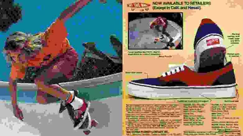 # In Your Shoes 020:原來阿甘鞋、Stan Smith 都是這時候出現的!帶你重返七〇年代,一覽暢銷球鞋的誕生! 15