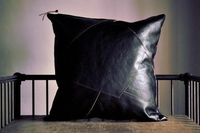 # Mon Komono 021:體會皮革經年累月變化之美,居家擺設也要有品味才是面面俱到! 10