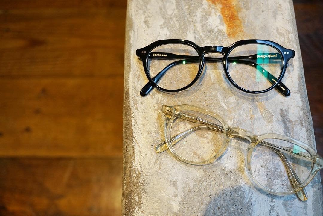 # Mon Komono 021:體會皮革經年累月變化之美,居家擺設也要有品味才是面面俱到! 5