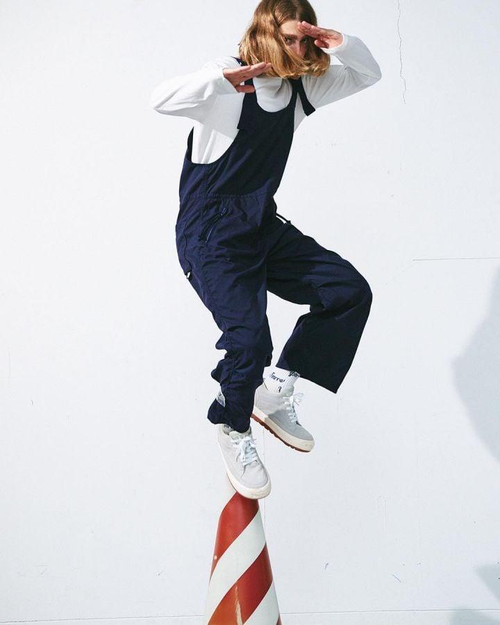 # YSTRDY'S TMRRW × NORTHWAVE × Beauty&Youth:聯名鞋款帶回九〇年代復古風潮! 9
