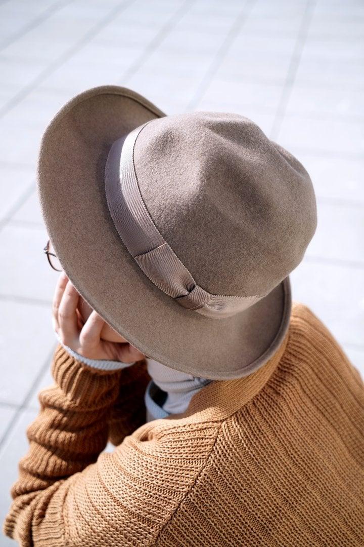 # Shop Staff Snap:不受拘束的 La Garconne 中性穿搭 1