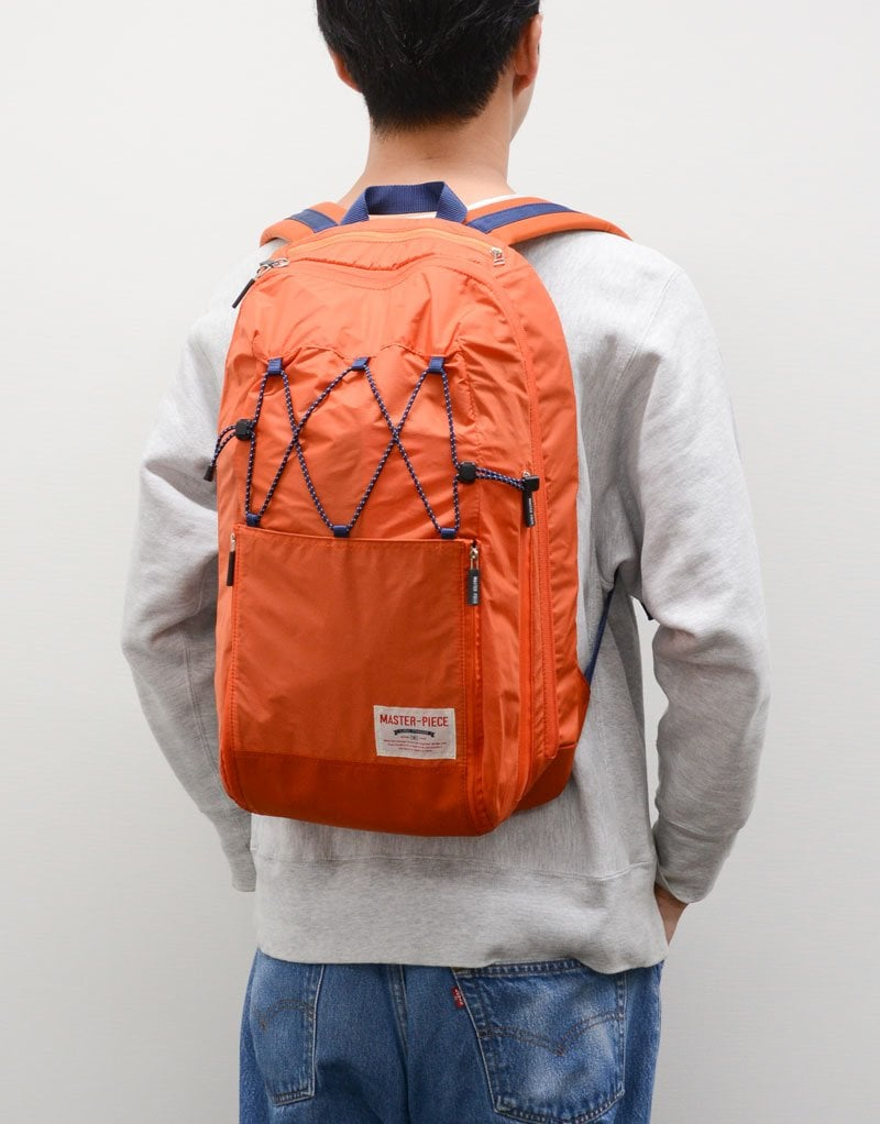 # Bag Yourself 023:2019代表色「活珊瑚橘 Living Coral」,入手單品不妨先從包袋開始! 7