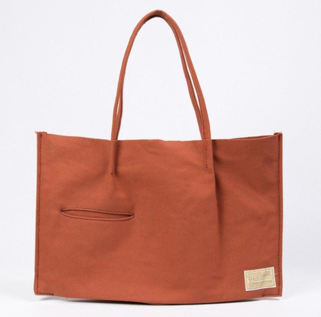 # Bag Yourself 023:2019代表色「活珊瑚橘 Living Coral」,入手單品不妨先從包袋開始! 15