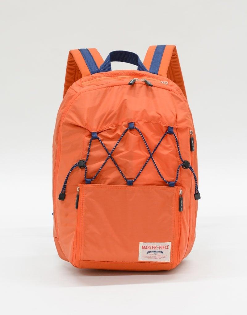 # Bag Yourself 023:2019代表色「活珊瑚橘 Living Coral」,入手單品不妨先從包袋開始! 6