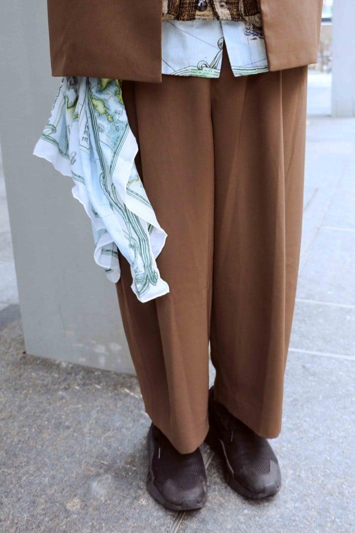 # Seek And Snap:在時尚與舒適之間找到一個平衡點 4