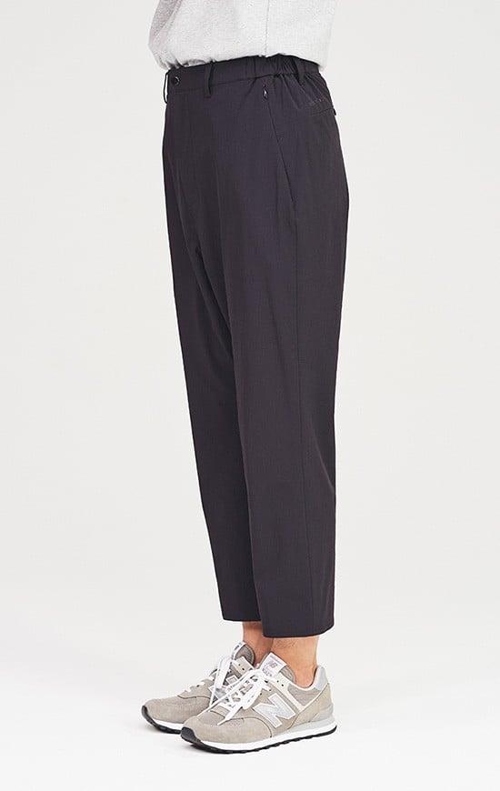 """# 最適合 NB 的褲子:New Balance""""WAIST TO TOE"""" 系列褲款企劃開催! 1"""