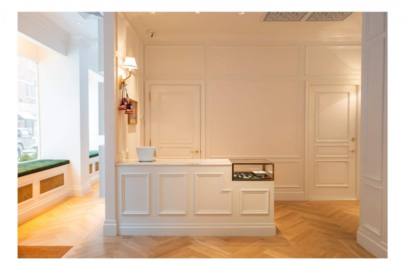 # 之於我的品牌,服裝從來就不是最大賣點:Aimé Leon Dore 帶出歐美街頭的另一番樣貌 7