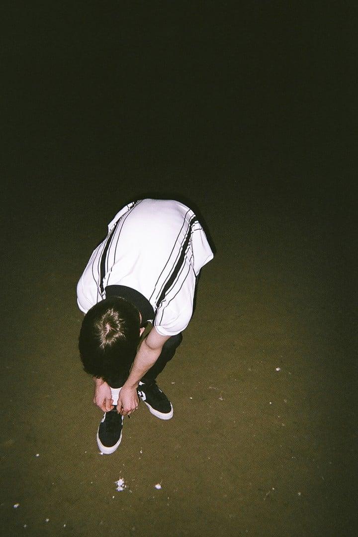 # 春夏都會感運動服:LACOSTE × BEAUTY&YOUTH by VAINL ARCHIVE 聯名系列即將登場 18