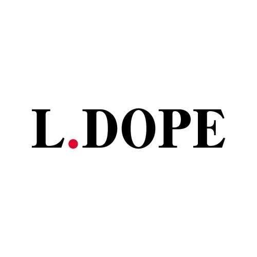 LDOPE-logo