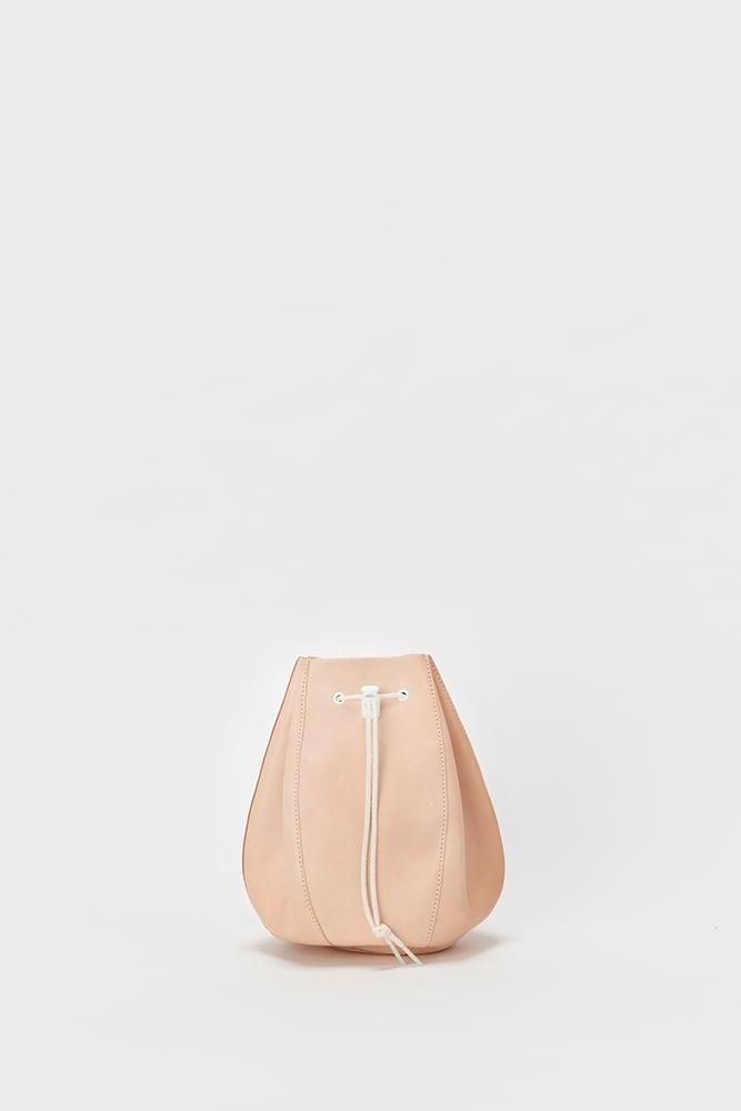 # Hender Scheme直營店Sukima Togebashi週年企劃:夏日穿上全皮涼鞋正正好! 9