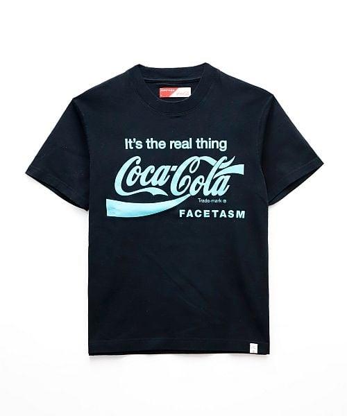 # Facetasm找上Coca-Cola:拆解可口可樂重製服裝會是什麼樣貌? 4